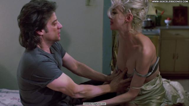 Anna Levine Images Big Tits Babe Drunk Sex Scene Celebrity Beautiful