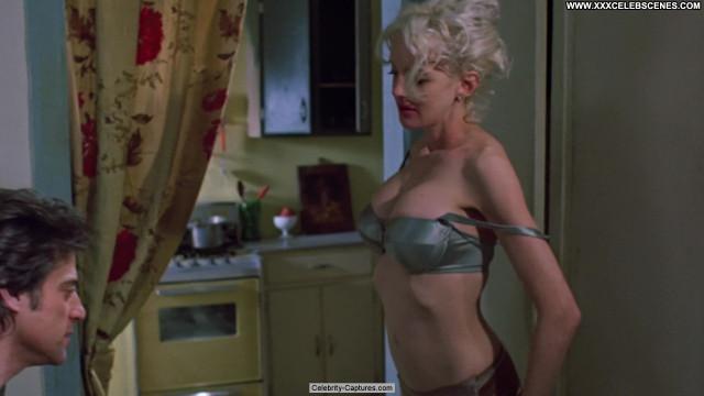 Anna Levine Images Celebrity Posing Hot Beautiful Big Tits Sex Scene