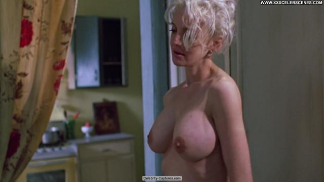 Anna Levine Images Sex Scene Babe Boobs Beautiful Big Tits Celebrity