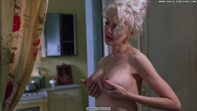 Anna Levine Images Beautiful Sex Scene Posing Hot Drunk Celebrity
