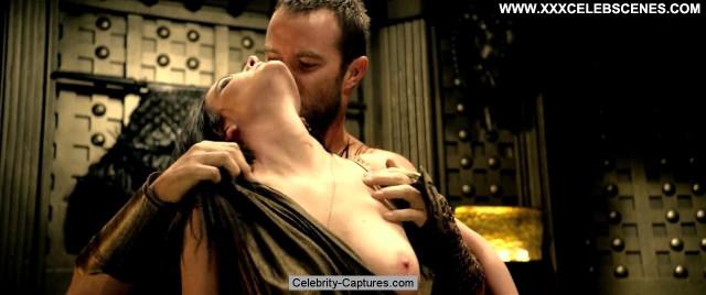 Eva Green Images  Toples Posing Hot Sex Scene Beautiful Celebrity