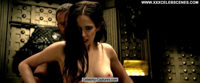 Eva Green Images  Topless Toples Sex Scene Babe Beautiful Posing Hot