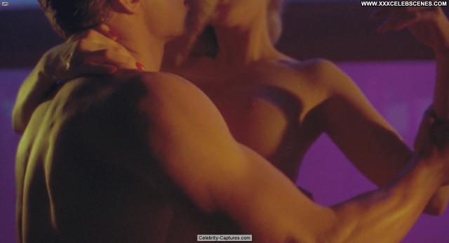 Alonna Shaw Images Big Boobs Boobs Sex Scene Celebrity Beautiful