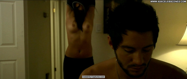 Sarah Oh The Crypt Toples Posing Hot Topless Babe Sex Scene Celebrity