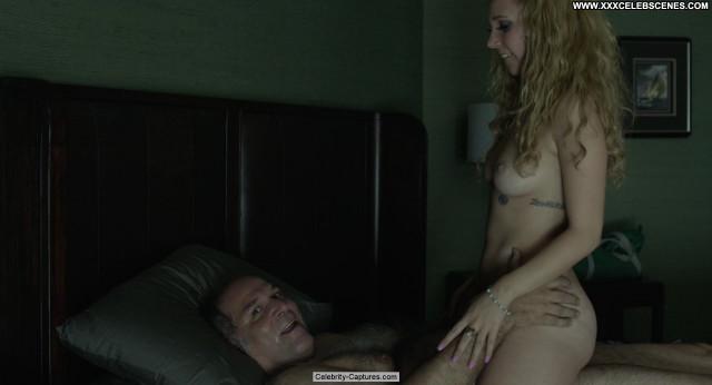 Juno Temple Images Sex Scene Celebrity Beautiful Posing Hot Sex Babe
