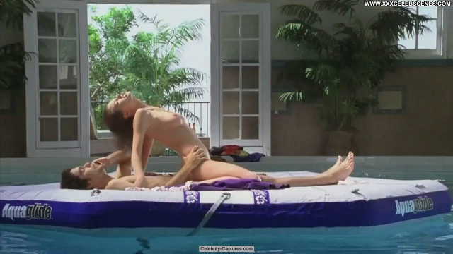 Amber Lancaster Images Babe Posing Hot Beautiful Celebrity Sex Scene