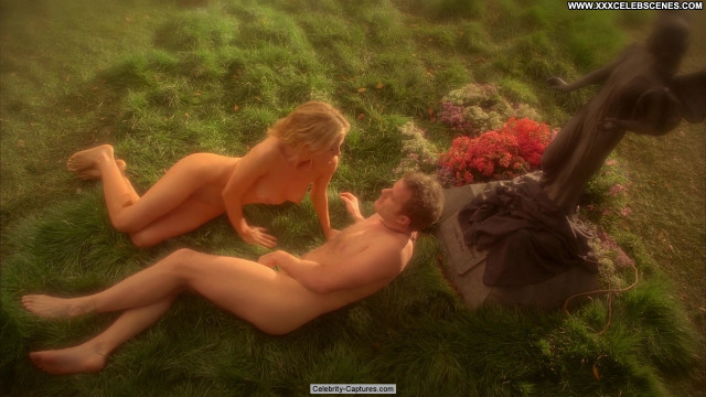 Anna Paquin True Blood Sex Scene Nude Nude Scene Celebrity Beautiful