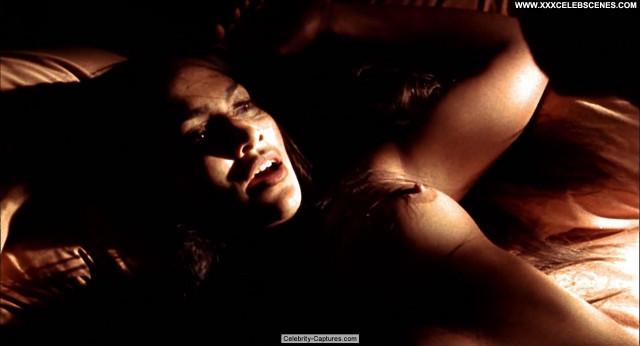 Jennifer Lopez U Turn  Beautiful Topless Posing Hot Toples Babe