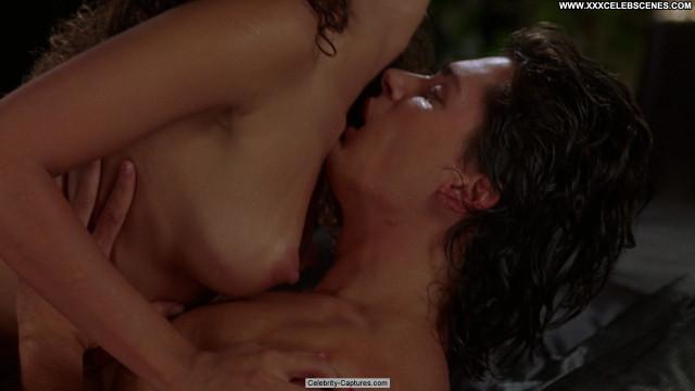 Devin Devasquez Society Posing Hot Beautiful Celebrity Movie Babe Sex