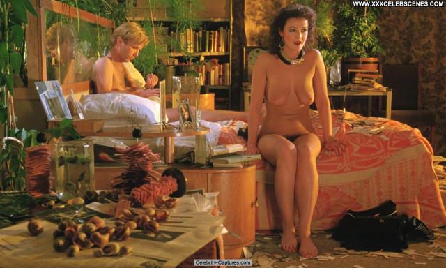 Frances Barber Images Nude Beautiful France Sex Scene Bus Bar Busty