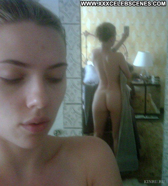 Amateur No Source Hot Amateur Selfie Leaked Glamour Nude Posing Hot
