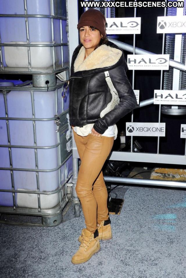 Michelle Rodriguez The Master Paparazzi Hollywood Beautiful