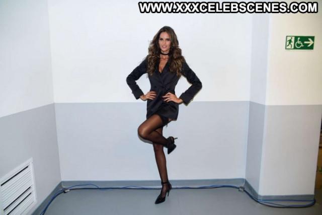 Izabel Goulart No Source Celebrity Posing Hot Beautiful Babe