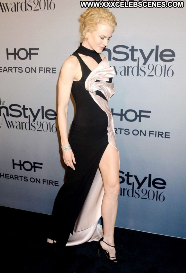 Nicole Kidman Los Angeles Beautiful Babe Angel Paparazzi Los Angeles