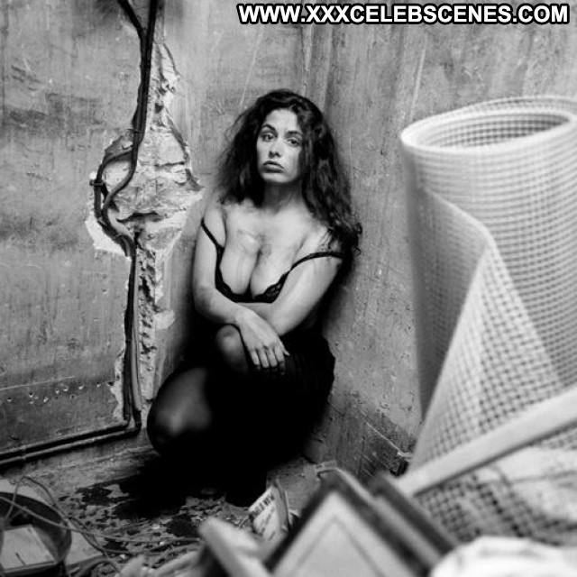 Emmanuelle Escourrou Miscellaneous Sensual International Brunette