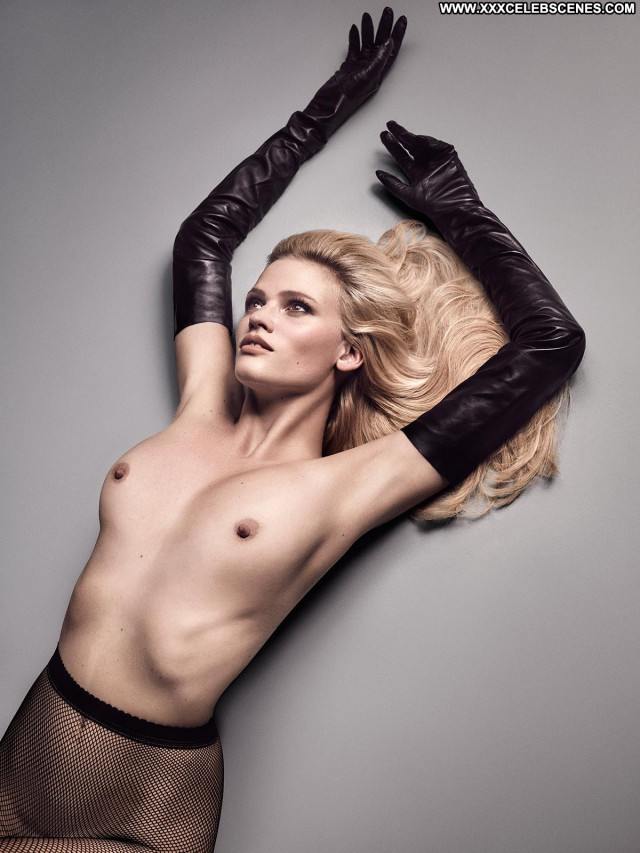 Celebrities Nude Celebrities Nude Posing Hot Sexy Beautiful Celebrity