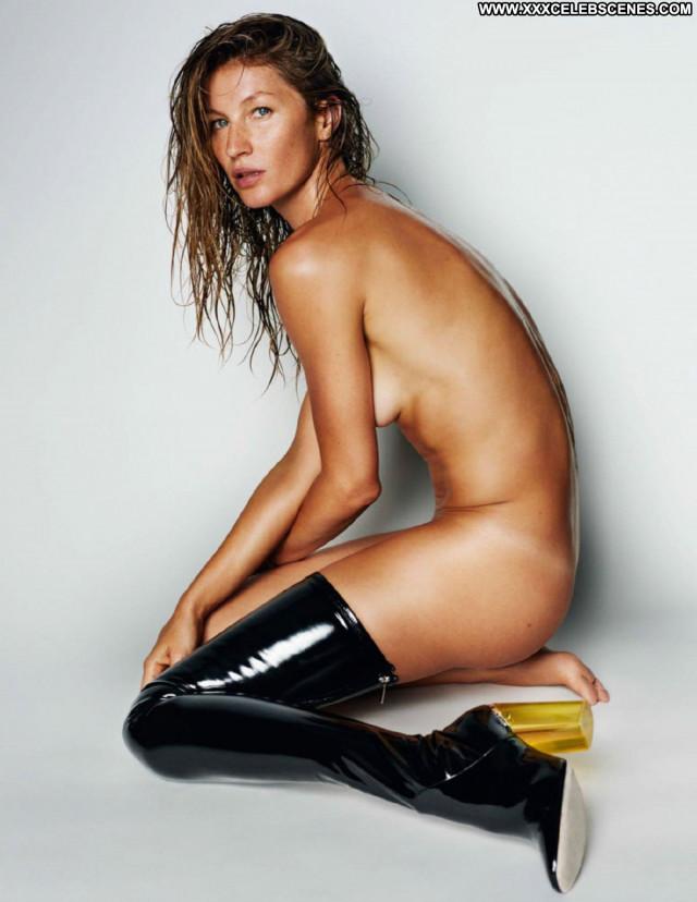 Celebrities Nude Celebrities Babe Famous Nude Celebrity Beautiful