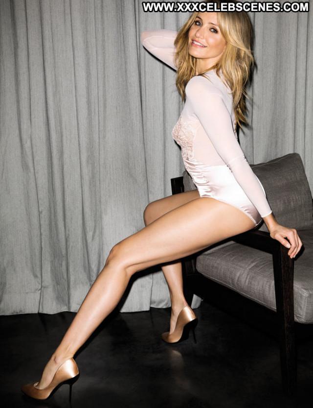Celebrities Nude Celebrities Babe Celebrity Hot Famous Celebrity