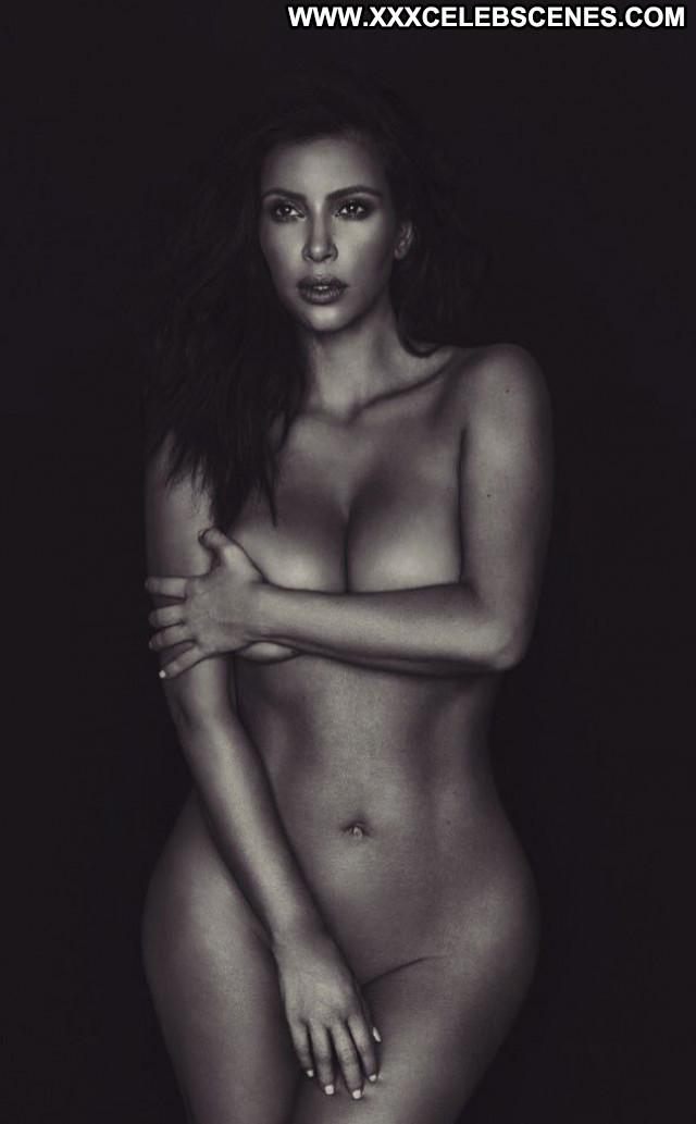 Sofia Vergara Nude Celebrities Daughter Sex Celebrity Hotel Colombia