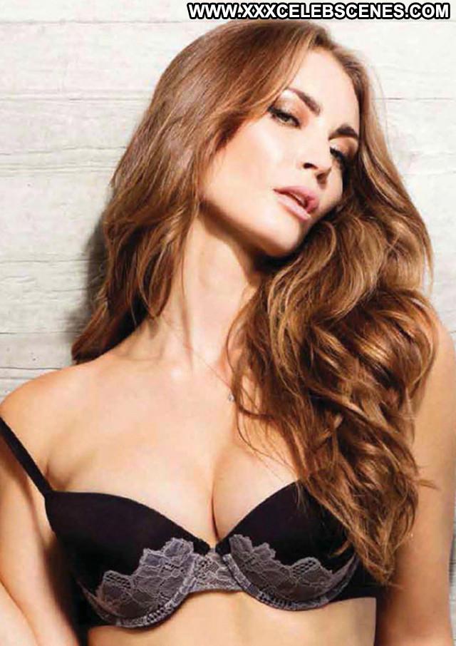 Tanit Phoenix Van Helsing Beautiful Hot Tits Nude Gorgeous Posing Hot