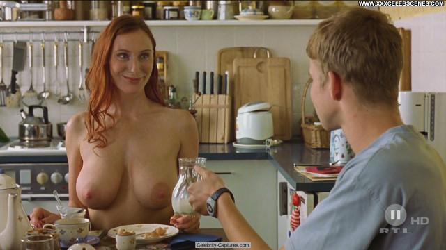 Andrea Sawatzki Harte Jungs Posing Hot Celebrity Sex Scene Big Tits