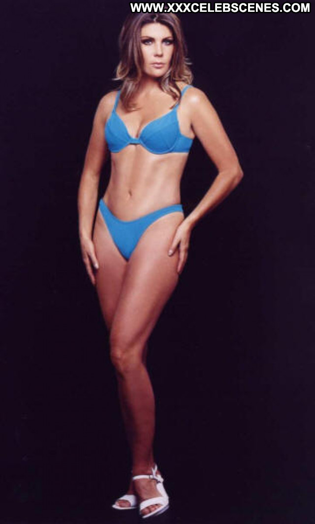 Karen Senties Miscellaneous Doll Hot Latina Pretty Celebrity Small