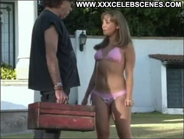 Lucero Rojas No Me Toquen Eso Sensual Blonde Small Tits Latina