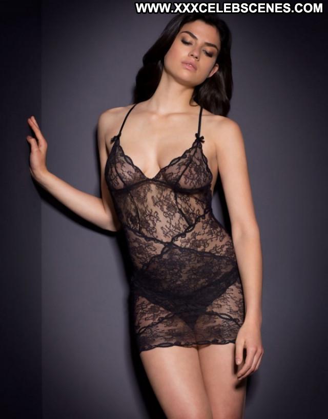 Nicole Harrison No Source Beautiful Babe Celebrity Model Posing Hot