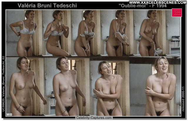 Valeria Bruni Tedeschi Images Nude Posing Hot Beautiful Celebrity