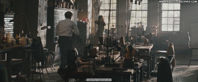 Jennifer Connelly American Pastoral Ass Nude Celebrity Beautiful Tits