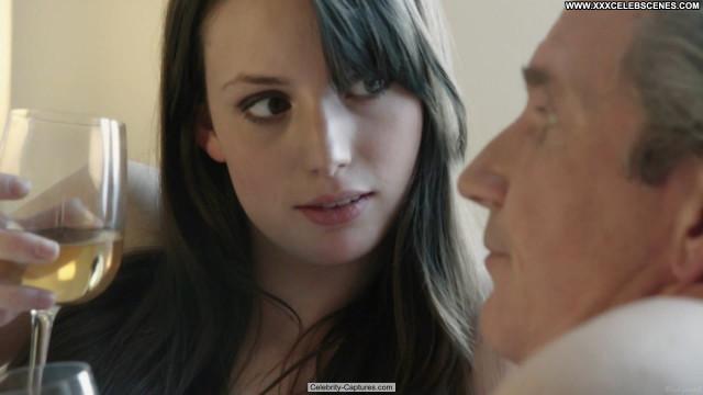 Gaite Jansen Steekspel Posing Hot Sex Scene Nude Beautiful Tits Babe