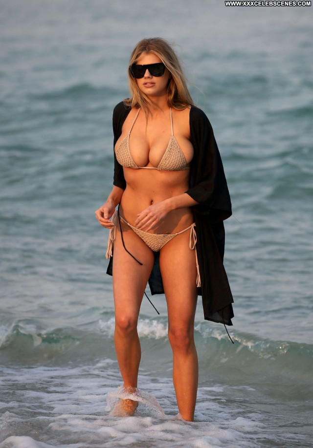 Charlotte Mckinney No Source Nude Old Celebrity Beautiful Candids