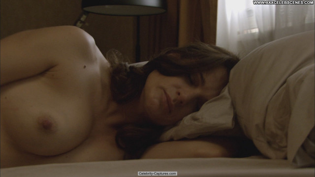 Danielle Cormack Rake Babe Sex Scene Nude Posing Hot Celebrity