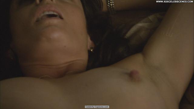 Danielle Cormack Rake Nude Celebrity Sex Scene Big Tits Beautiful