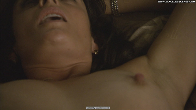 Danielle Cormack Rake Celebrity Posing Hot Big Tits Nude Babe Sex