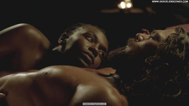 Sibongile Mlambo Images Celebrity Posing Hot Sex Scene Naked Scene