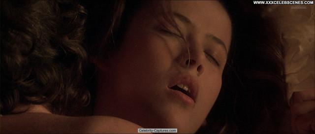 Sophie Marceau Firelight French Actress Beautiful Sex Scene Hot