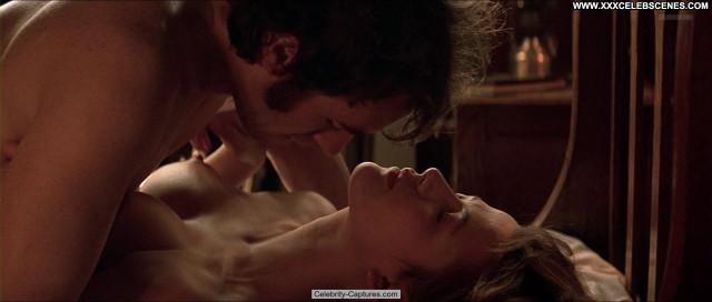 Sophie Marceau Firelight French Beautiful Hot Sex Scene Celebrity