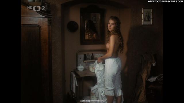 Sabina Laurinova Kainovo Znamen Babe Posing Hot Beautiful Celebrity