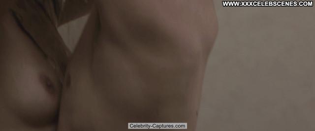 Carina Birrell Wandering Rose Sex Scene Babe Celebrity Nude Car