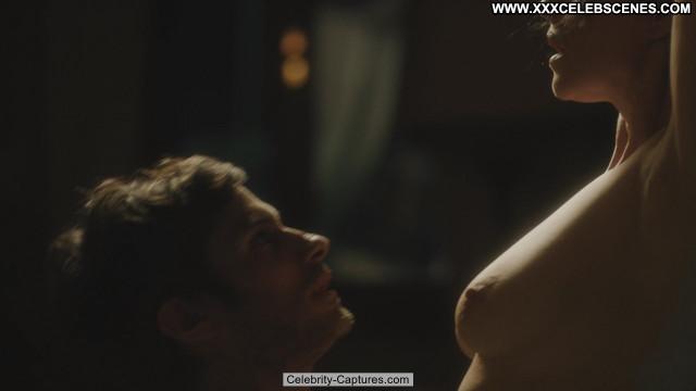 Monica Bellucci Mozart In The Jungle Beautiful Toples Posing Hot Sex