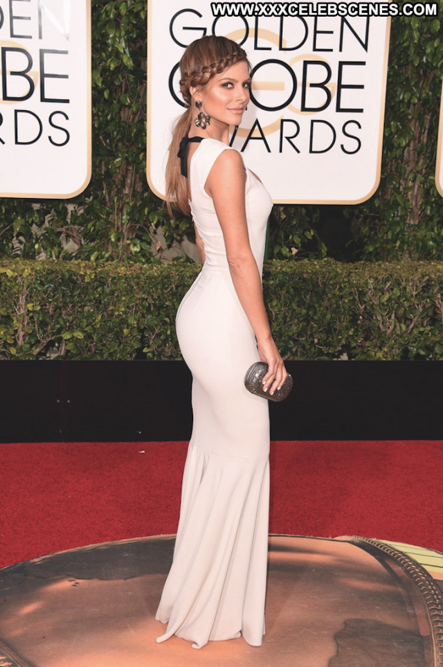 Selena Gomez Vanity Fair  Hot Celebrity Babe Posing Hot Toples Ass
