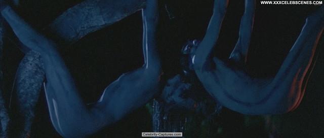 Rae Dawn Chong Dawn Nude Beautiful Sex Scene Posing Hot Babe Celebrity