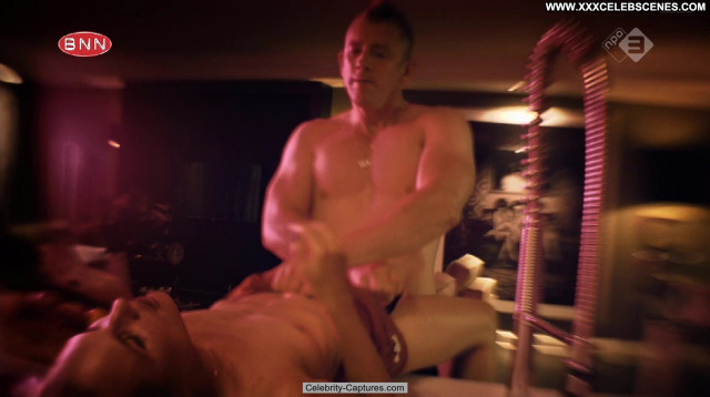 Kimberley Klaver Vechtershart Beautiful Posing Hot Sex Sex Scene Babe