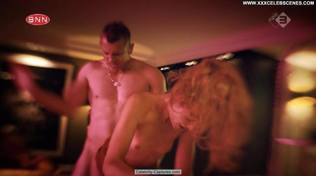 Kimberley Klaver Vechtershart Sex Celebrity Posing Hot Babe Beautiful