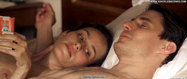 Saralisa Volm Sara Nude Desi Celebrity Sex Scene Hot Hotel Babe Nude