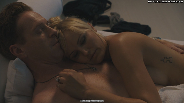 Malin Akerman Billions Posing Hot Beautiful Toples Sex Scene Babe