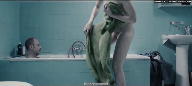 Julia Kijowska Zjednoczone Stany Milosci Babe Posing Hot Beautiful