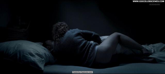 Julia Kijowska Zjednoczone Stany Milosci  Beautiful Babe Sex Scene