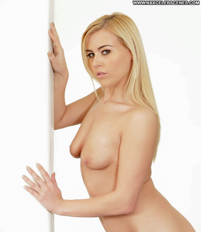 Maria Aleksandrou No Source Natural Bus Beautiful Boobs Pornstar Sex